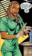 Cecilia Reyes (Earth-616)-Uncanny X-Men Vol 1 351 004