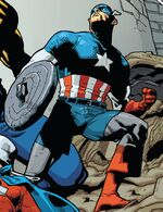 Charlie America (Earth-63163) from Nextwave Vol 1 9 0001
