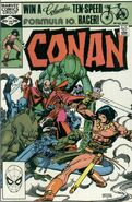 Conan the Barbarian Vol 1 130