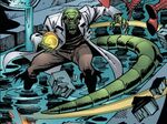 Curtis Connors (Earth-982) from Amazing Spider-Man Family Vol 1 1 0001