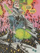 D'Spayre (Earth-616) from Juggernaut Vol 1 1 0001