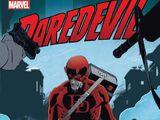 Daredevil: Dark Nights Vol 1 3