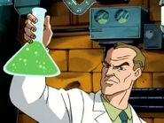 Doctor Reinstein (Earth-92131) from Spider-Man The Animated Series Season 5 4 0001