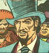 Duke Laval (Earth-616) from Kid Colt Outlaw Vol 1 19 0001