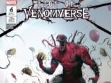 Edge of Venomverse Vol 1 5