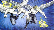 Emmael (Earth-616) and Vraniel (Earth-616) from Ghost Rider Vol 6 17 001