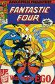 Fantastic Four 29 (NL).JPG