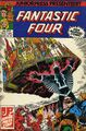 Fantastic Four 33 (NL).jpg