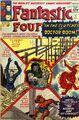 Fantastic Four Vol 1 17 Vintage.jpg