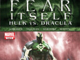 Fear Itself: Hulk vs. Dracula Vol 1 3