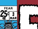 Fear Vol 1 3