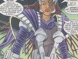 Genecide (Earth-616)