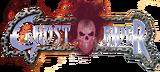 Ghost Rider Vol 7 Logo