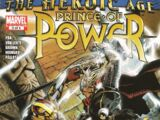 Heroic Age: Prince of Power Vol 1 3