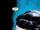 Mr. Ichiki (Earth-616)