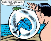 Hypno-Fish from Fantastic Four Vol 1 14 0002