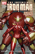 Iron Man Vol 4 12