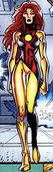 Jean Grey (Earth-1298) from Mutant X Vol 1 28 0001