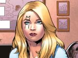 Layla Miller (Earth-616)
