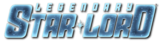 Legendary Star-Lord (2014) logo2