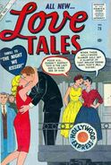 Love Tales Vol 1 75