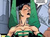Madame Hydra (Heroes Reborn) (Earth-616)