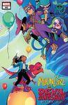 Moon Girl and Devil Dinosaur Vol 1 40