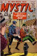 Mystic Vol 1 40