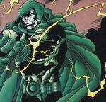Night Spectre (Earth-9602) from Speed Demon 1 0001