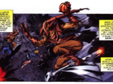 Norman Osborn (Earth-812145)