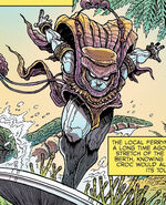 Norrin Radd (Earth-51910) from Secret Wars Battleworld Vol 1 4 0001