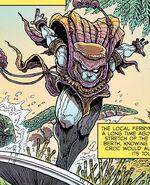 Norrin Radd (Earth-51910) from Secret Wars Battleworld Vol 1 4 0001