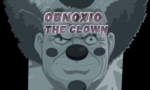 Obnoxio the Clown (Earth-12041) Hulk and the Agents of S.M.A.S.H. Season 2 3