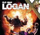 Old Man Logan Vol 2 30
