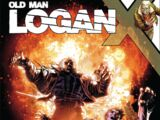 Old Man Logan Vol 2 30