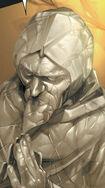 Ozymandias (Earth-616) from X-Men Vol 2 182 002