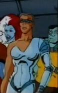 Philippa Sontag (Earth-92131) from X-Men The Animated Series Season 4 6 001