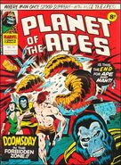 Planet of the Apes (UK) Vol 1 78
