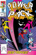 Power Pack Vol 1 61