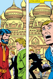 Red Square from Iron Man Vol 1 229 001