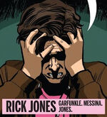 Richard Jones (Earth-14105) from Original Sins Vol 1 5 0001