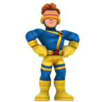 Scott Summers (Earth-91119) from Marvel Super Hero Squad Online 0005