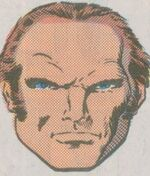 Sebastian Shaw (Earth-712) from Web of Spider-Man Annual Vol 1 5 0001