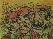 Singa (Earth-616) from Marvel Mystery Comics Vol 1 17 0002