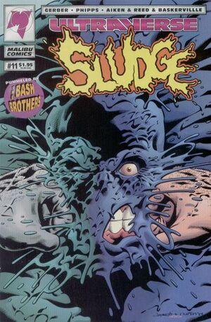 Sludge Vol 1 11