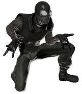 Smsd-spider-man-noir5