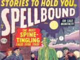 Spellbound Vol 1 5