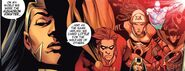 Squadron Sinister (Earth-21195) from Squadron Supreme Vol 4 4 001