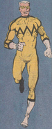 Stanley Stewart (Earth-712) from Official Handbook of the Marvel Universe Vol 3 8 001