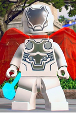 Super-Adaptoid (Earth-13122) from LEGO Marvel Super Heroes 2 001